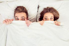 5 nietypowych porad, które poprawią twój seks