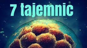7 tajemnic żeńskiej komórki jajowej, które cię zaskoczą