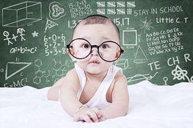 Sygnały, które oznaczają, że twoje dziecko jest bardzo inteligentne
