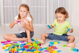 Klocki dla dziewczynek, czyli najciekawsze zestawy klocków LEGO® Friends