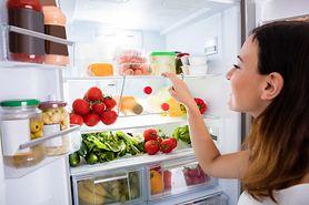 Jak przechowywać żywność, aby zachowała świeżość na dłużej?