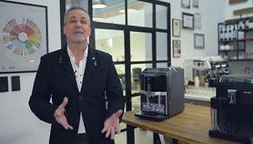 Co warto kupić? Automatyczne ekspresy do kawy (WIDEO)