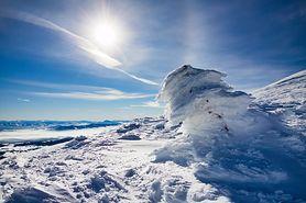 Beskidy. Położenie, klimat, najwyższe szczyty i popularne miejscowości