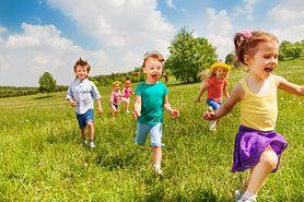 65 proc. małych dzieci będzie pracowało w zawodach obecnie nieistniejących (WIDEO)