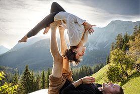 Aktywność dla zakochanych. Czy wiesz, które sporty są dobre dla par, a które nie?