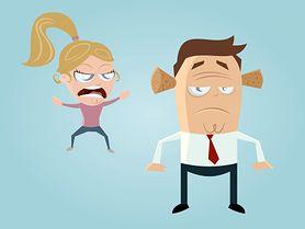 Krzyk kobiety, a może odgłos wiertarki? Poznaj dźwięki, których nie lubimy najbardziej!