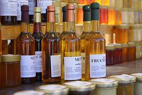 Jak pomóc alkoholikowi?