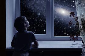 Jak wygląda życie w lubelskim domu dziecka? Czy warto wierzyć stereotypom? (WIDEO)