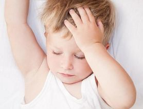 Fakty i mity na temat gorączki - czy potrafisz je rozróżnić?