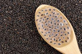 Nasiona bazylii – nowy superprodukt, który musisz znać