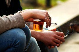 Niewybaczalne nawyki, które niszczą twoje nerki