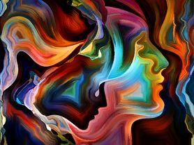 Sekrety aromaterapii – w czym pomoże ci twój węch?