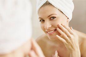 Jak zatrzymać młodość skóry wokół oczu i ust?