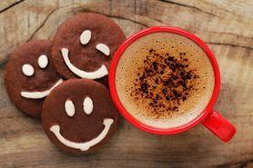 Kawa zbożowa - właściwości, dla kobiet w ciąży, uzależnienie