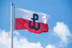 Co oznaczają symbole Powstania Warszawskiego? (WIDEO)