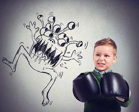 Meningokoki - charakterystyka, zakażenie, szczepienie