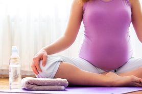 Pas ciążowy – wskazania, wady, na co należy zwrócić uwagę?