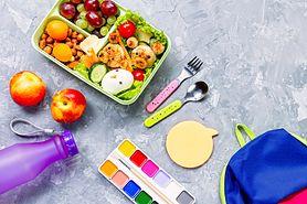 Dieta dla nastolatków – zasady i zalecenia żywieniowe