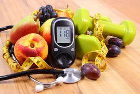Jak zapobiegać cukrzycy?