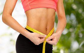 Dieta redukcyjna - podstawowe zasady