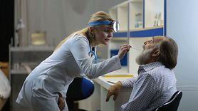Objawy raka języka. Na co zwrócić uwagę? (WIDEO)