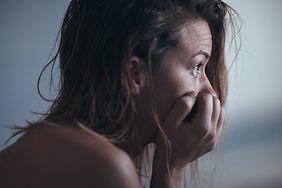 Skuteczna walka ze stresem. Najlepsze witaminy i suplementy działające na układ nerwowy