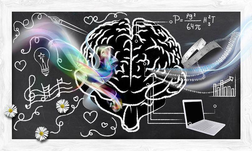 Cechy osób z wysoką inteligencją emocjonalną