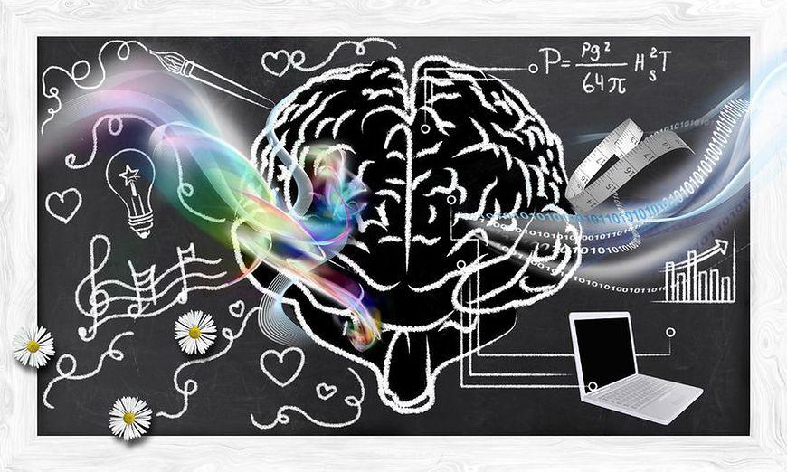 Inteligencja emocjonalna - co to jest?