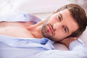 6 faktów na temat męskiej seksualności, które warto znać