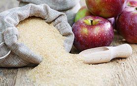 Poznaj gorzką prawdę – czy fruktoza jest naprawdę dobra dla twojego organizmu?