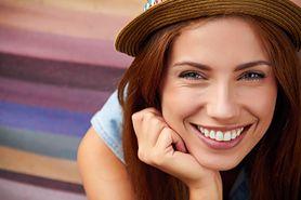 Czy można uzależnić się od wybielania zębów?