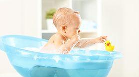Jak dbać o skórę niemowlęcia?