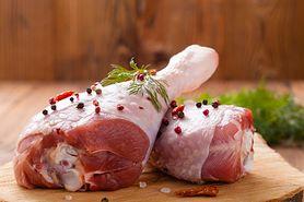 Mięso z indyka jest zdrowsze niż kurze?