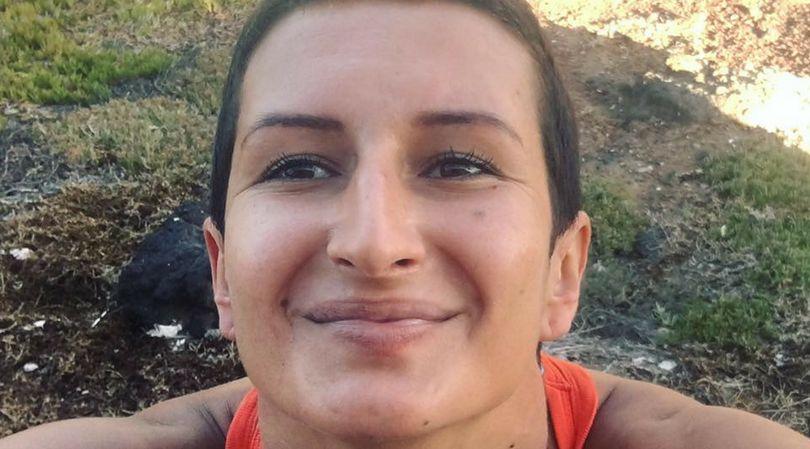 Fit Matka Wariatka to blogerka, która mobilizuje kobiety do osiągnięcia wymarzonej sylwetki