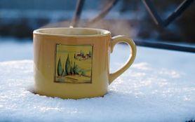 Herbaty, które mogą szkodzić zdrowiu (WIDEO)