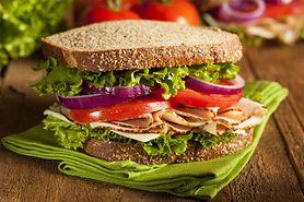 Kolacja - kiedy jeść, idealne produkty, co dietetycy jedzą na kolację