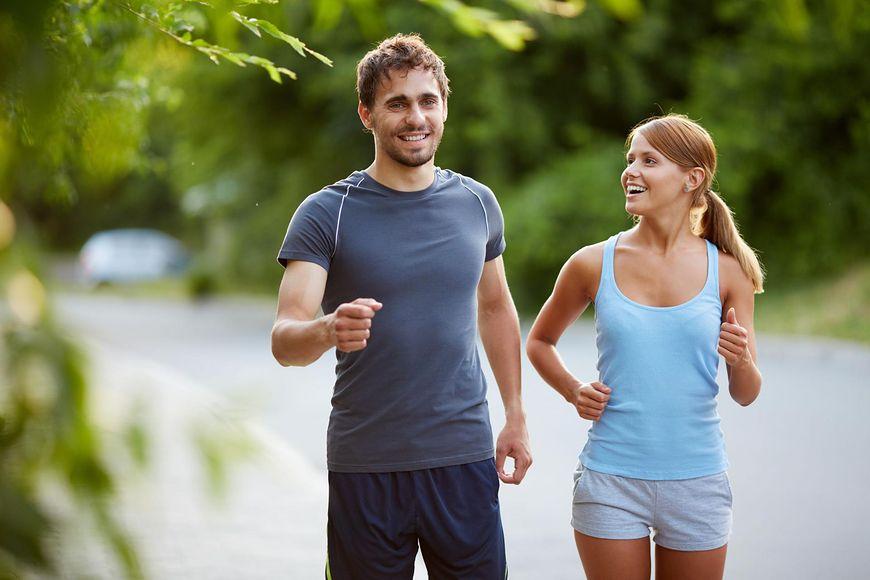 Jaką ilość białka powinna zawierać dieta młodego sportowca?