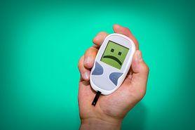 Cukrzyca - czym jest, objawy, powikłania, leczenie