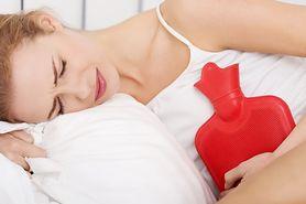 7 skutecznych sposobów na PMS