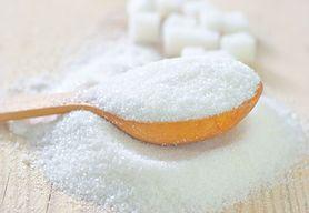 Zapomnij o napojach dla sportowców – lepiej sprawdzi się zwykły cukier