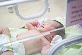 W krakowskim szpitalu nie przyjmują noworodków z wadami serca. Brakuje anestezjologów