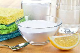 9 kroków do oczyszczenia domu z toksyn
