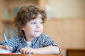 Dzieci uczą się niezgodnie z prawem?