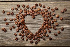 Wpływ kofeiny na pracę serca
