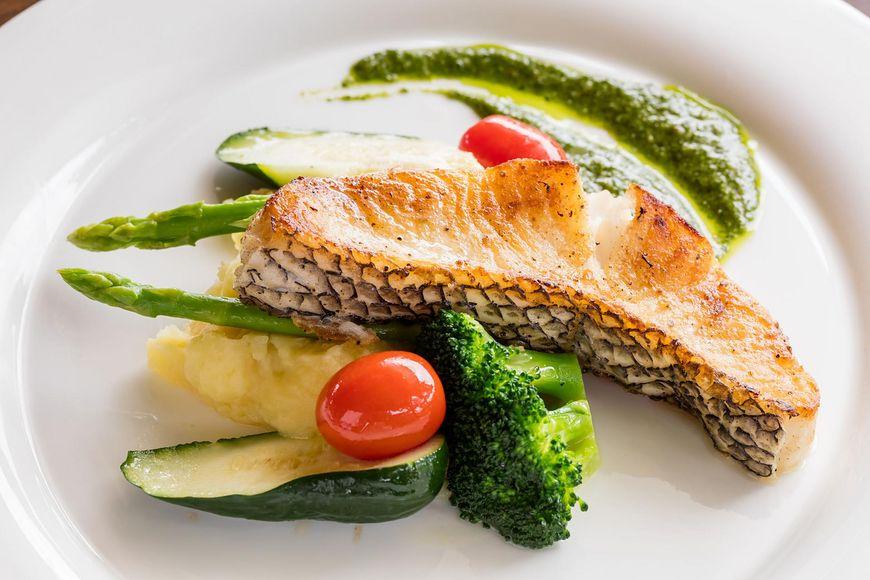 ryba maślana [123rf.com]
