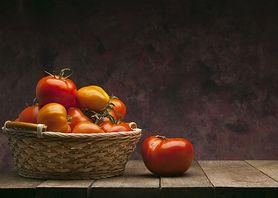 Dlaczego sok pomidorowy warto pić codziennie? Niezwykłe właściwości