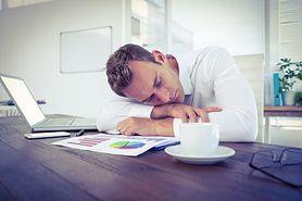 Jak poradzić sobie z zespołem przewlekłego zmęczenia?