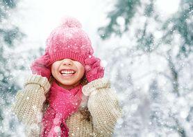 Błędy w dbaniu o odporność dziecka popełniane przez rodziców