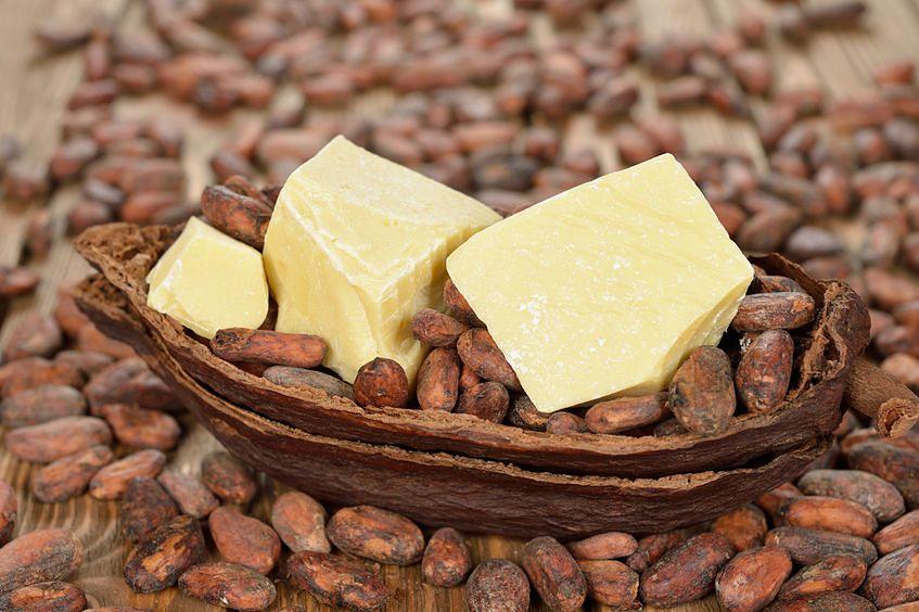 Ile tłuszczów trans skrywa masło i margaryna?