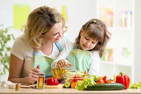Jak zaprogramować zdrowie dziecka?
